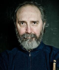 Photo of Patrizio Fariselli