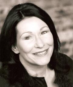 Photo of Kate O'Toole