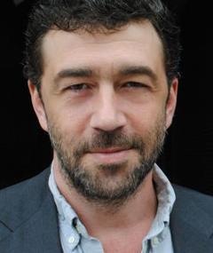 Photo of Derek Curl
