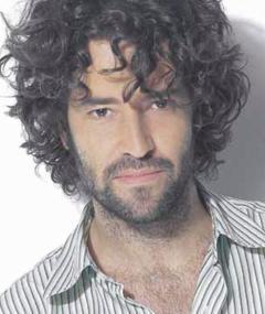 Foto de Felipe Fernández del Paso