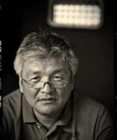 Photo of Khasan Kydyraliyev