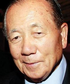 Photo of Kim Dong-ho