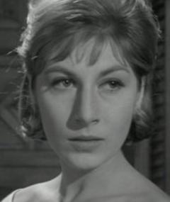 Photo of Ann Lynn