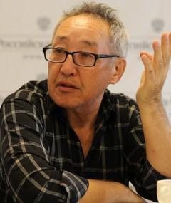 Bakyt Niyaraliyev fotoğrafı
