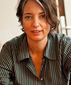 Photo of Ineke Smits