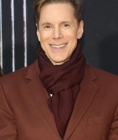 Photo of Frank Doelger