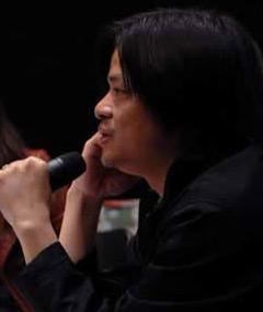 Photo of Chow Keung