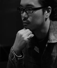 Foto Yoshihiro Hanno