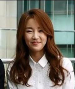 Photo of Choi Hyun-joo
