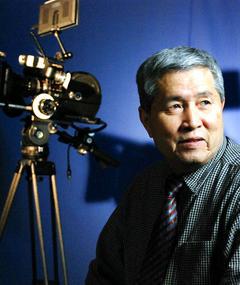 Photo of Han Kwon Taek
