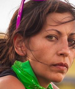 Photo of Iulia Rugină