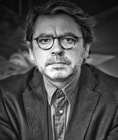 Photo of Nuno Carinhas