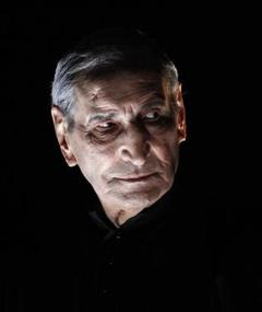 Photo of José Pinto