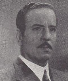 Photo of Julio Villarreal