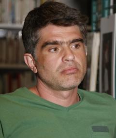 Photo of Andrei Gorgan