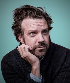 Photo of Jason Sudeikis