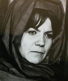 Foto van Eugenia Bosânceanu