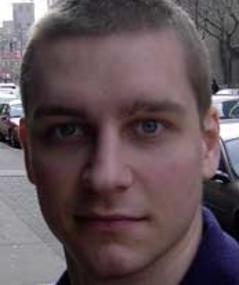 Photo of Andrei Toncu