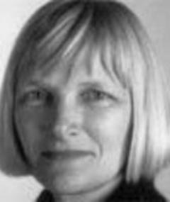 Photo of Margit Eschenbach