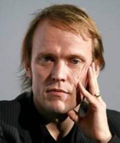 Photo of Tuomo Hutri