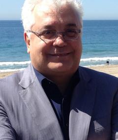 Photo of Alberto Tarallo