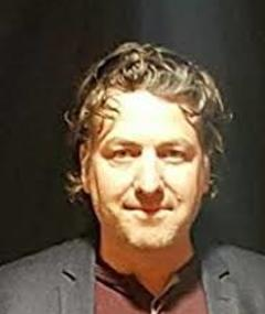 Photo of Enzo Gallo