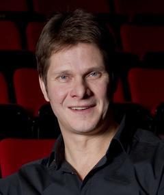 Photo of Kari-Pekka Toivone