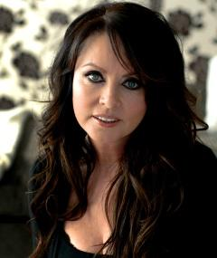 Photo of Sarah Brightman