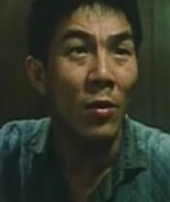 Photo of Yuet Sang Chin