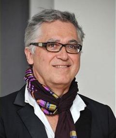 Photo of Hervé de Luze