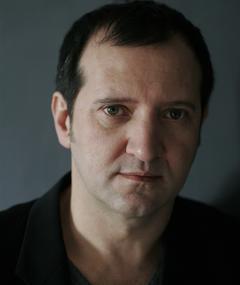 Photo of Philippe Uchan