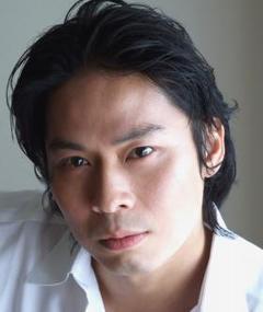 Photo of Takumi Bando