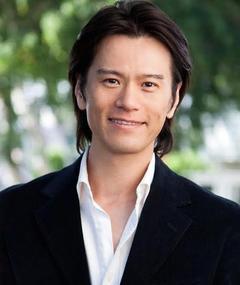 Photo of Takashi Yamaguchi