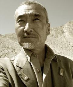 Photo of Nobumasa Sakagami