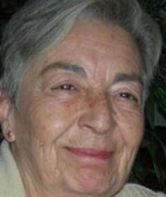 Photo of Carmen Frías