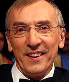 Photo of Gaston Lepage