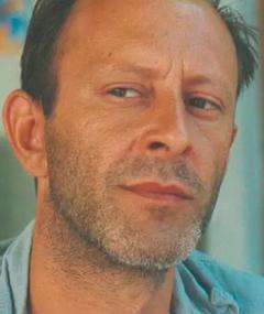 Photo of Bernard Renucci