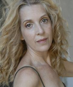 Photo of Deborah Offner
