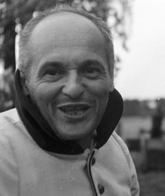 Photo of Jerzy Szeski