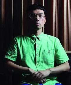Keith Leung fotoğrafı