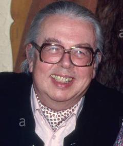 Photo of Bert Grund