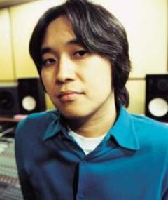 Photo of Lee Byung-hoon