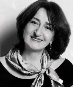 Photo of Roussoudan Bolkvadze