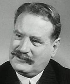 Photo of Félix Dafauce