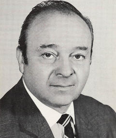 Photo of Gustavo Re