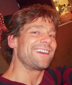 Photo of Tom Elkins
