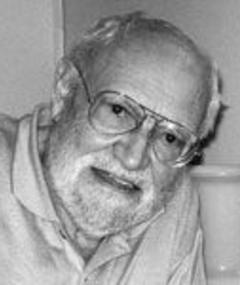 Photo of Bruno Di Geronimo