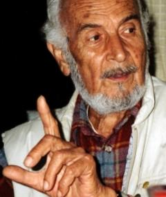 Photo of Gani Turanlı