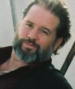 Photo of Charles Ezell