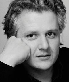 Photo of Adrian Stähli